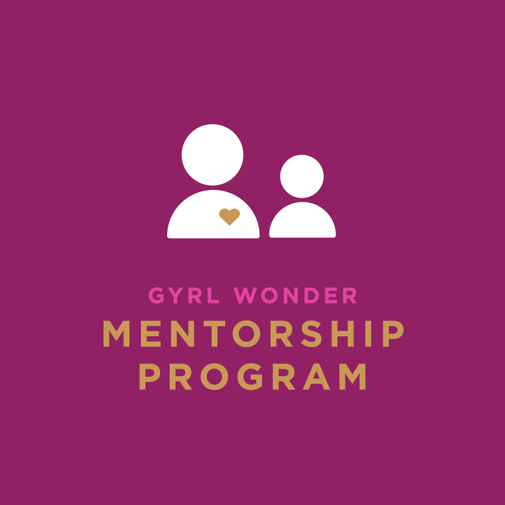 GW-Program-Mentorship.png