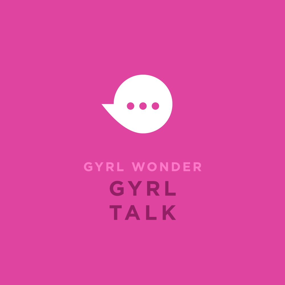 GW-Programs-GyrlTalk.png