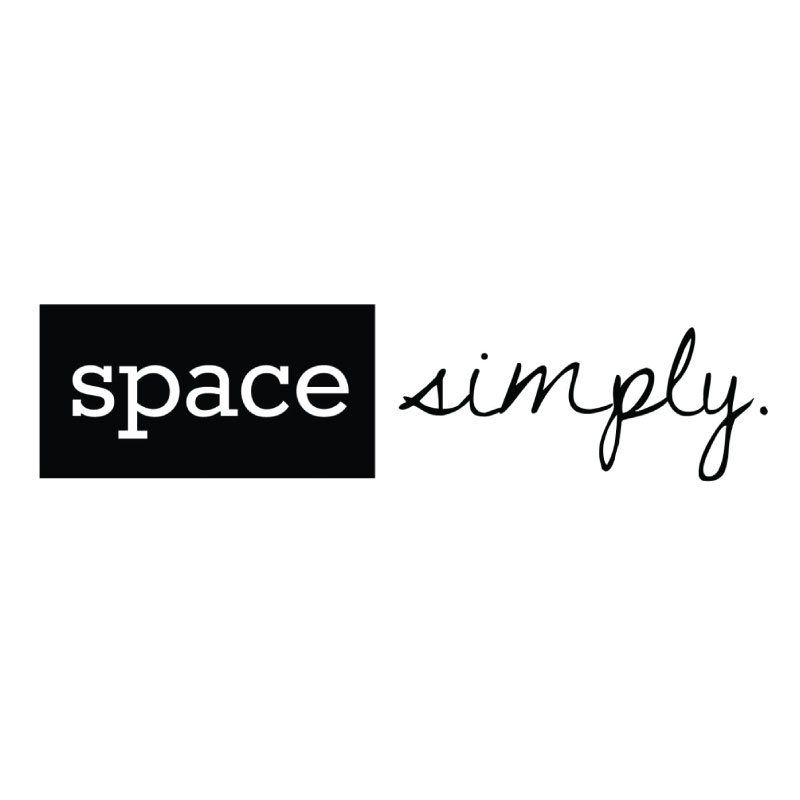 Space Simply