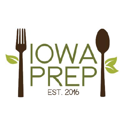 Iowa Prep