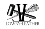 Lowry Leather - Small Business Marketing