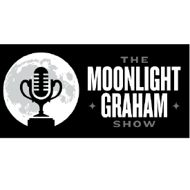 Moonlight Graham Podcast