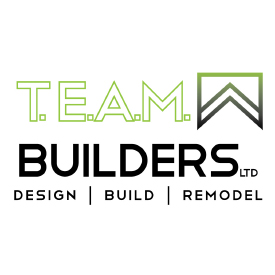 T.E.A.M. Builders Limited