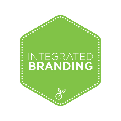 Integrated Branding Solutions