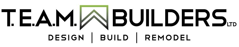 TEAM Builders in Cedar Falls