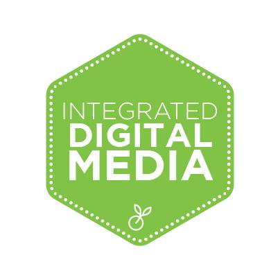 Integrated Digital Marketing Campaign