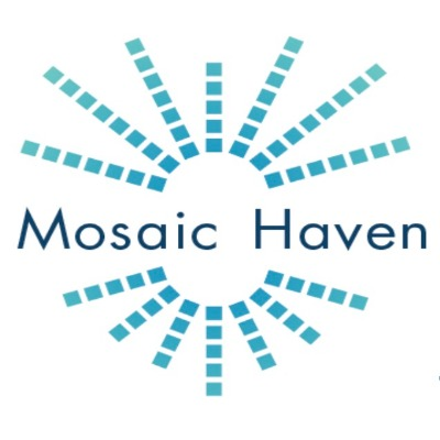 Mosaic Haven