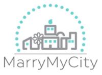 MarryMyCity