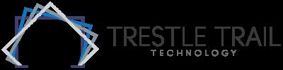 Technology Logo Brand
