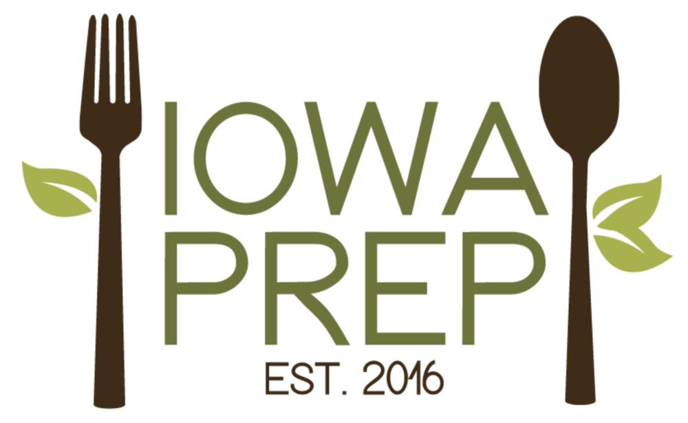 Iowa Prep Advertising