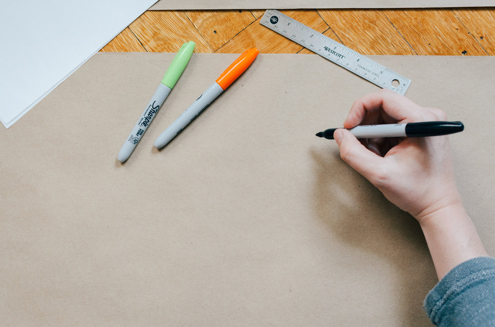 Our Design Portfolio -