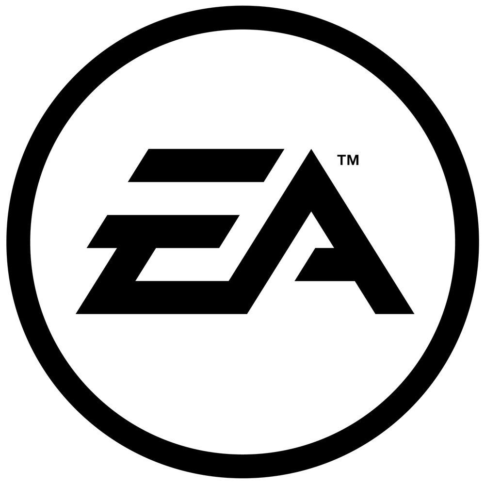 EA Logo Circle Outline_BLACK .png