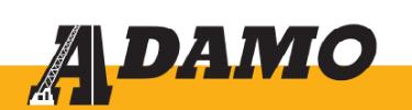 www.adamogroup.com