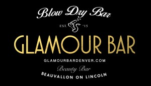 glamourbar-bc-front
