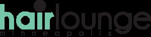 hairlounge logo