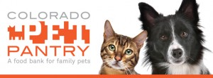 Colorado-Pet-Pantry-logo-and-image-home