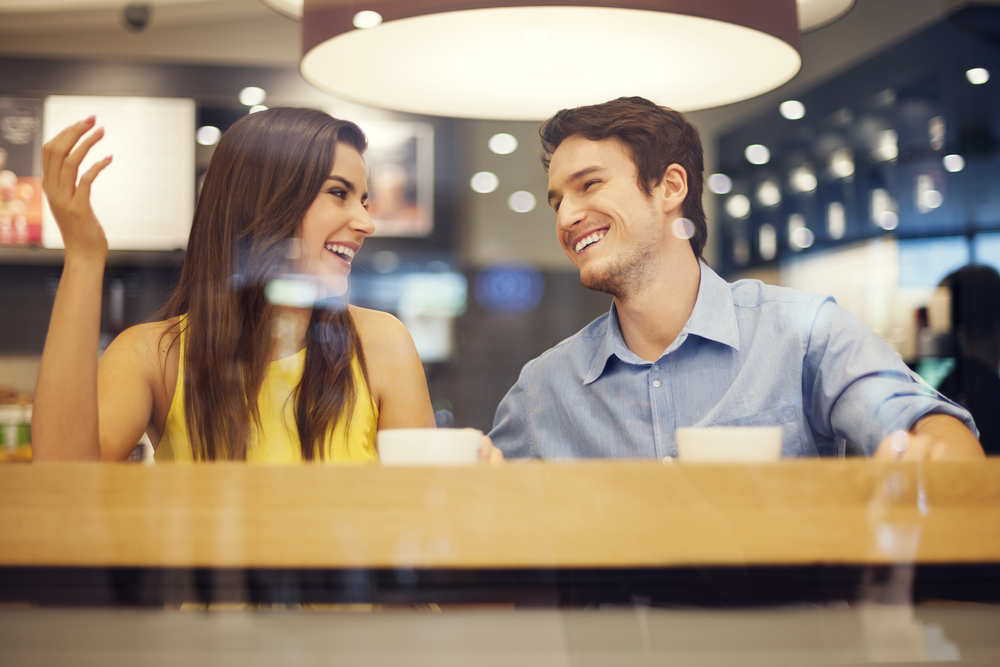 Best questions to ask at speed dating