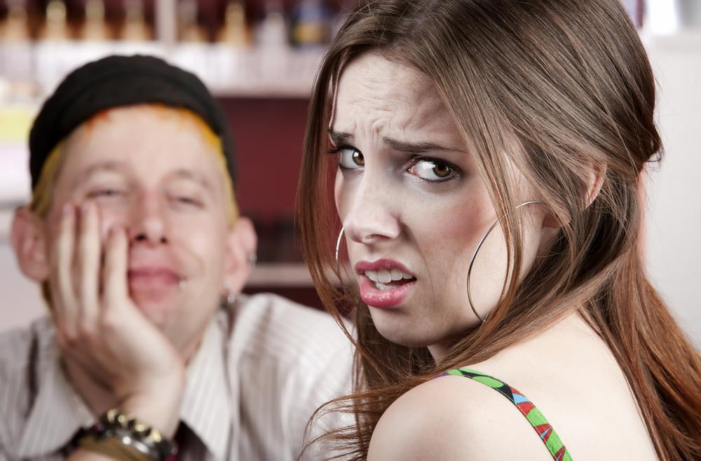 online dating vs. matchmaker