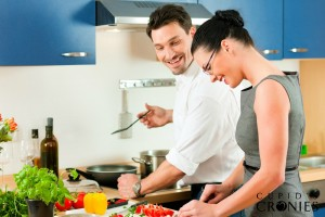 couple_cooking_Logo