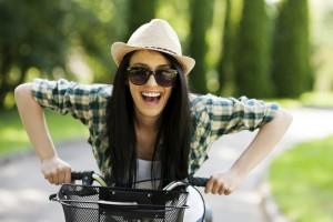 girl_on_bicycle