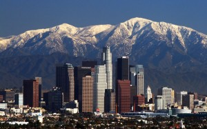 Skyline-Mountains-Phoenix-Arizona-United-States-1