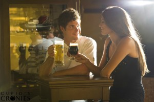 couple_enjoying_beer_Logo
