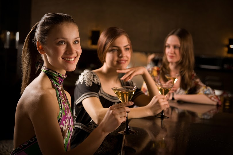 best places to meet singles in scottsdale