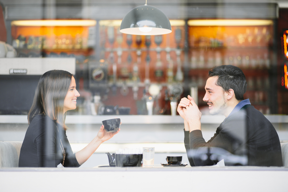 Fast sex speed dating london matches for friendships