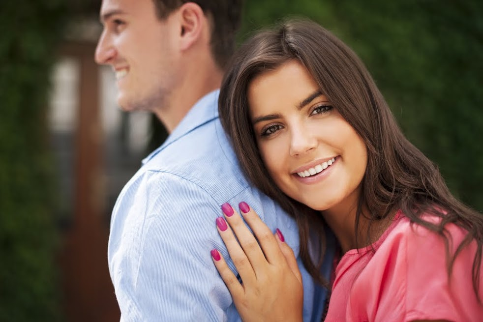luxe matchmaking dating service milwaukee wi