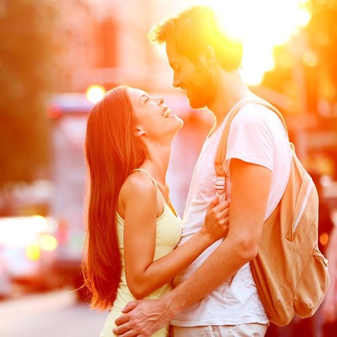 Que es el dating-in-Waitangi
