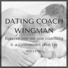 Wingman.png