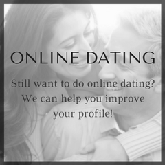 ONLINE DATING.png