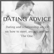 DATING ADVICE.png