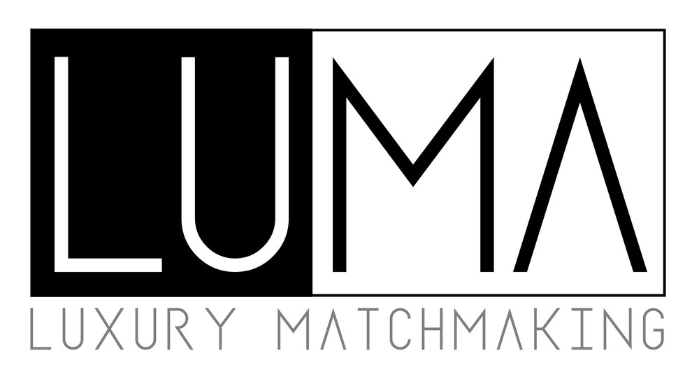 miami matchmaking services