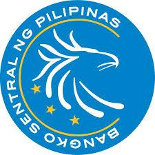 bsp logo.jpeg