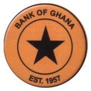 BoG logo.jpeg