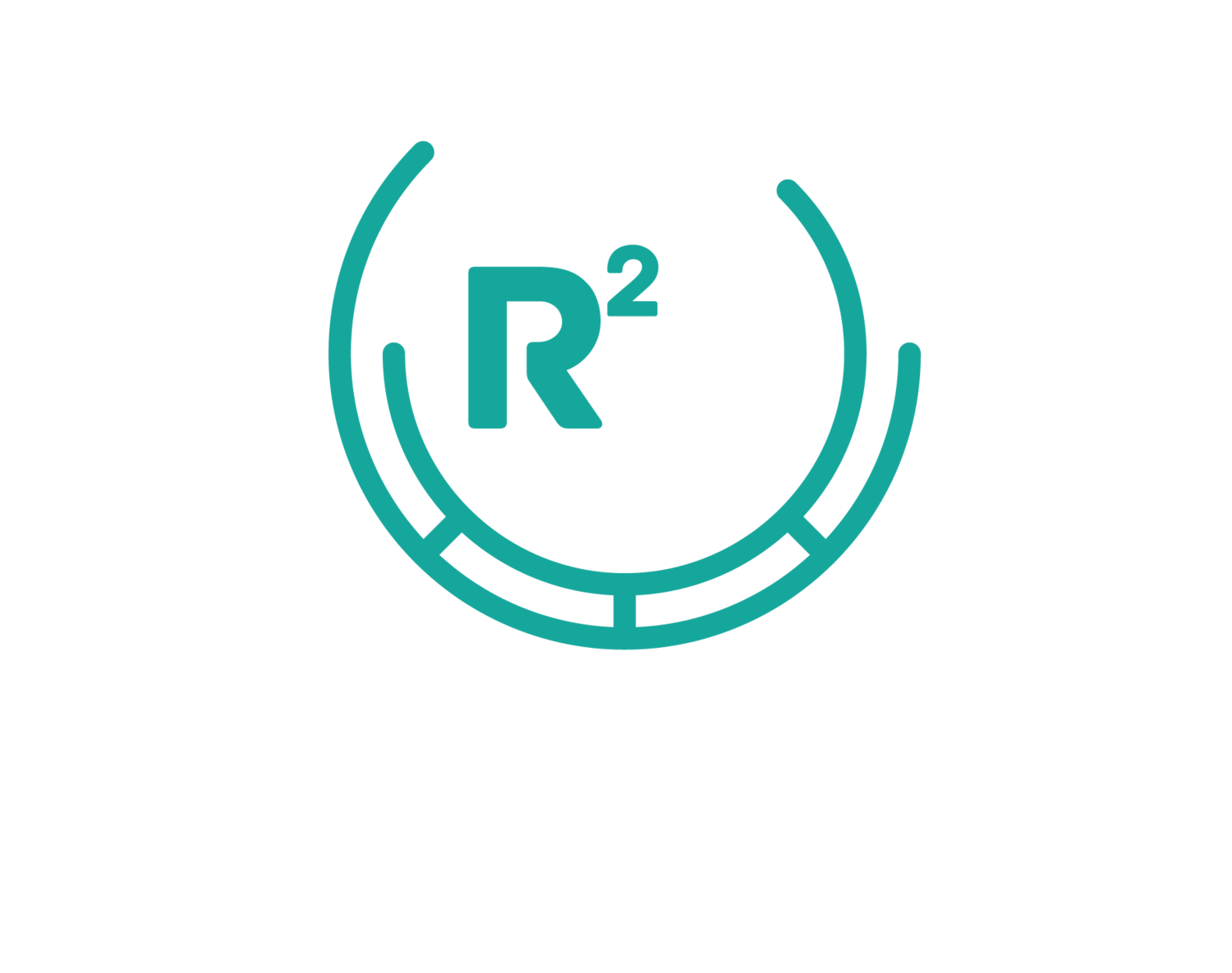 Regtech for Regulators Accelerator