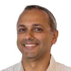 Karim Meghji.jpg