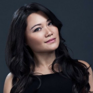Mariya Yao.png