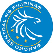 BSP+Logo.png