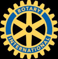 rotary logo177x178.png