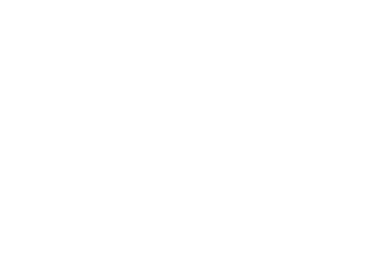 The Alpha Dogs
