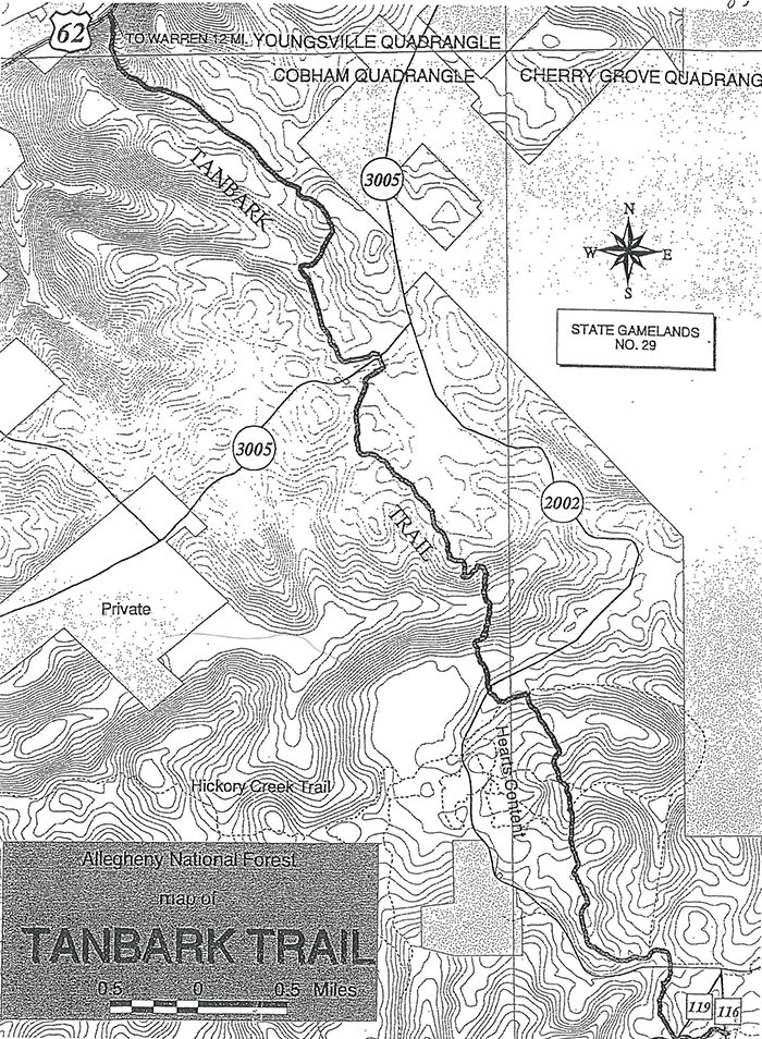 tanbark-trail-map.jpg