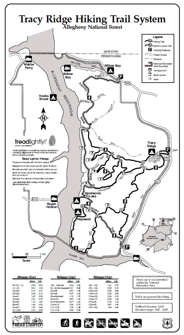tracy-ridge-map.jpg