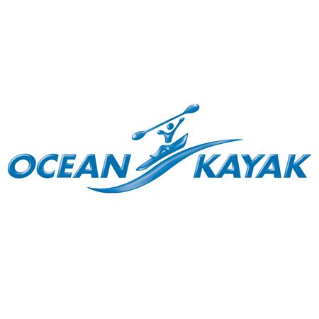 brands-ocean.jpg