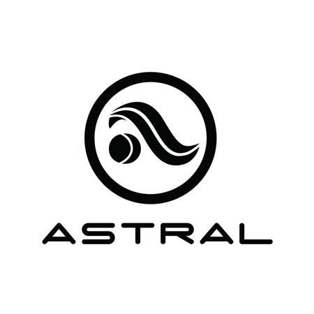 brands-astral.jpg