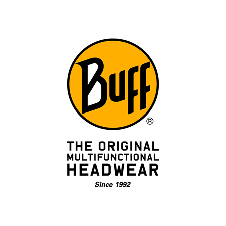 brands-buff.jpg
