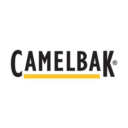 brands-camelbak.jpg