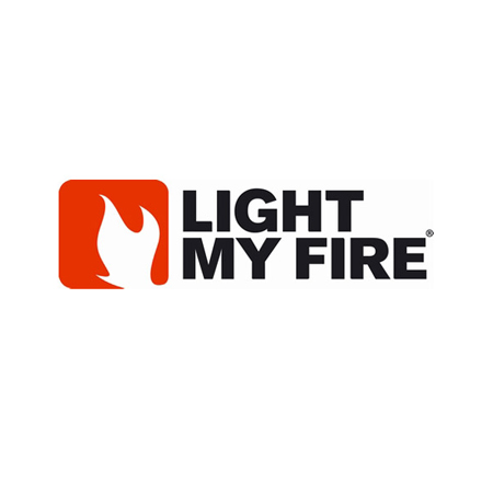 brands-lightmyfire.jpg
