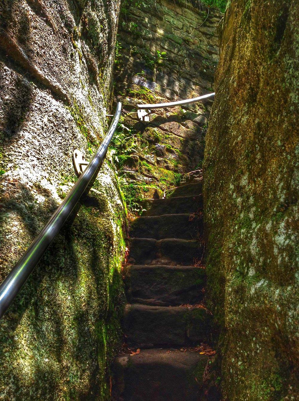 rimrock-trail-4.jpg